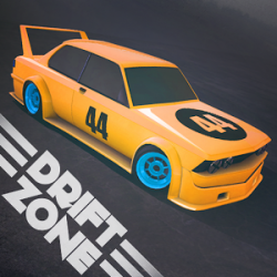 Drift Zone v1.04