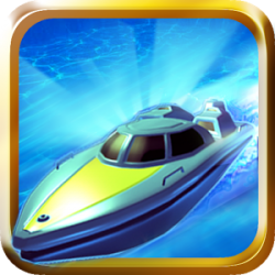 Turbo River Racing v1.0.7