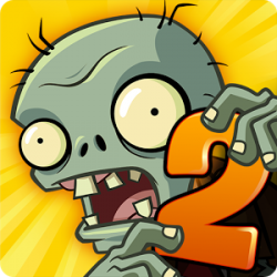 Plants vs. Zombies™ 2 v2.7.1