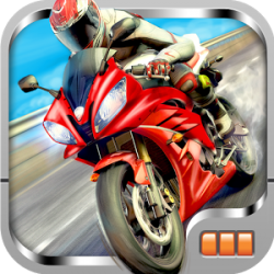 Drag Racing: Bike Edition v1.1.14