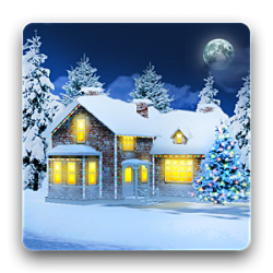 Snow HD Free Edition v3.0.6