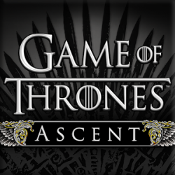 Game of Thrones Ascent v1.1.4