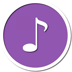 Ideal audio player v1.0