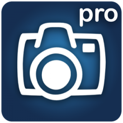 Screenshot Ultimate Pro v2.9