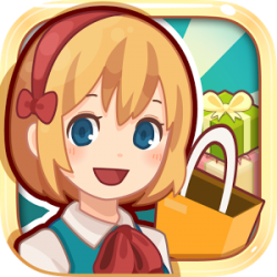 Happy Mall Story: Shopping Sim v1.3.3