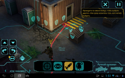XCOM®: Enemy Within v1.0.0