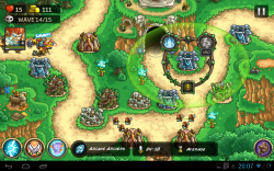 Kingdom Rush Origins v1.0.2