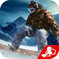 Snowboard Party v1.0.10