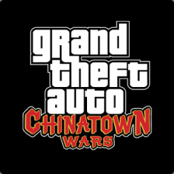 GTA: Chinatown Wars v1.04