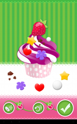 Strawberry Shortcake BerryRush v1.0.4
