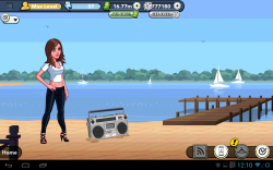 KIM KARDASHIAN: HOLLYWOOD v10.6.0