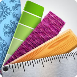 Homestyler Interior Design v1.4.7.5.24