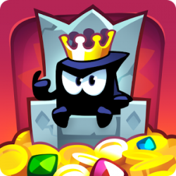 King of Thieves v2.31