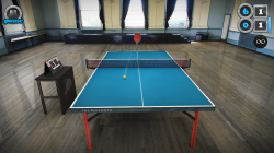 Table Tennis Touch v2.2.2505.2