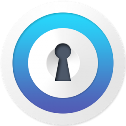 LOCK BOOSTER (UNLOCK & BOOST) v2.1.8
