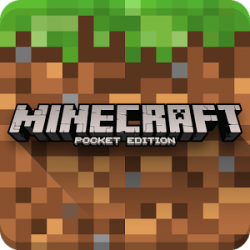 Minecraft: Pocket Edition v1.10.0.7
