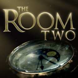 The Room Two v1.0.6