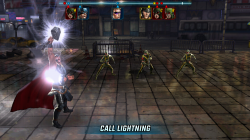 Marvel: Avengers Alliance 2 v1.4.2