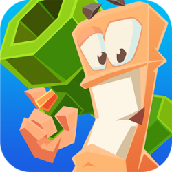 Worms 4 v1.0.419806