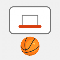 Ketchapp Basketball v1.2