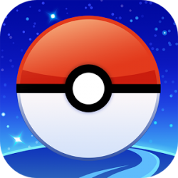 Pokemon GO 0.153.0