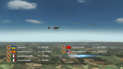 War Wings v2.0.87