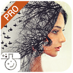 Photo Lab PRO v.2.2.2