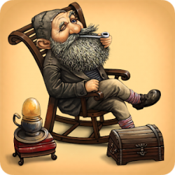 The Tiny Bang Story v1.0.34