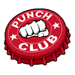 Punch Club v1.34