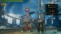 Lords of the Fallen v1.1.3