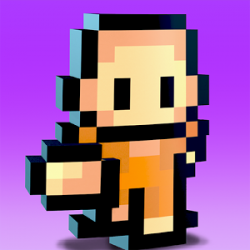 The Escapists v1.0.8
