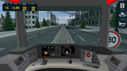 Train Simulator 2017 v2.0