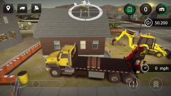 Construction Simulator 2 v1.02