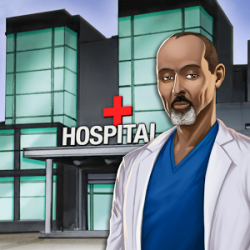 Operate Now: Hospital v1.9.1