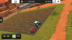 Farming Simulator 18 v1.3.0.1