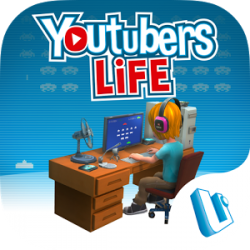 Youtubers Life — Gaming v1.0.9