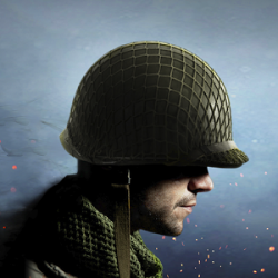 World War Heroes v1.5.2