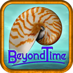 Adventure Beyond Time v1.33