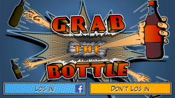 Grab The Bottle v1.51