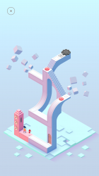 Monument Valley 2 v1.1.14
