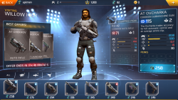 Shadowgun Legends v0.7.1