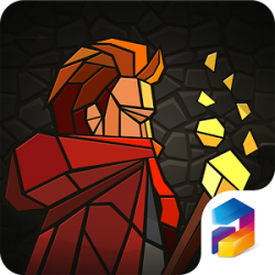 Hero and Castle v1.4
