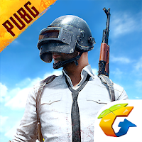 PUBG MOBILE: METRO ROYALE 1.1.0
