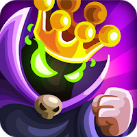 Kingdom Rush Vengeance v1.5.7