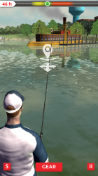 Rapala® Fishing - Daily Catch v1.6.5