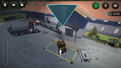 Construction Simulator 3 v0.1