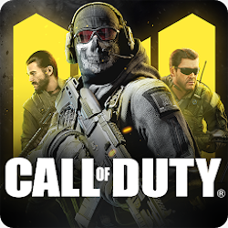 Call of Duty®: Mobile 1.0.9