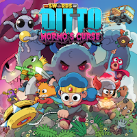 Swords of Ditto 1.0.6