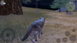 Ultimate Wolf Simulator 2 v1.0