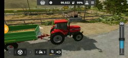 Farming Simulator 20 v0.0.0.49 - Google